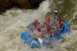 How to Enjoy Colorado in summers? | White Water Rafting Colorado Adventures | Scoop.it