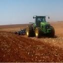 Le Katanga et le programme minimum de relance de l'agriculture. | kin shasa | Scoop.it