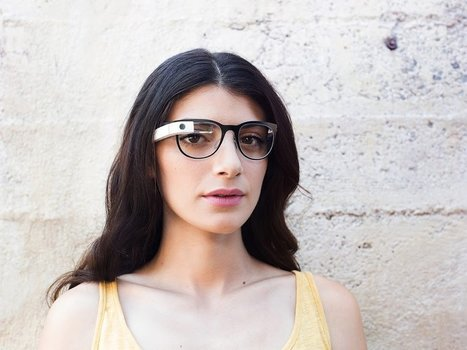 Google hires ex-Amazon Lab126 engineers for Wearable tech initiative called 'Project Aura' | Wearable Tech and the Internet of Things (Iot) | Scoop.it