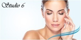 Hair Transplant | Laser Treatments | Cosmetic Surgery - Studio 6 Clinic | Hair Transplant In Chandigarh | Scoop.it