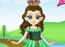 Королева літа | Игры Даша Следопыт | Scoop.it