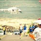 Gallery: Ironman World Championships – A Photographer's View | All things triathlon | Scoop.it