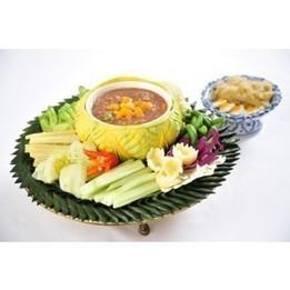 Bussaracum Royal Thai Cuisine | Discover amazing Thailand | Scoop.it