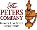 Keller Williams Agents   The Peters Company :   Glad To Be At Help   Scoop.it
