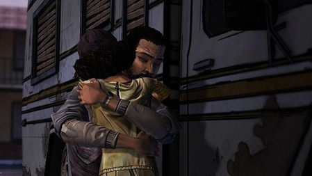 Norwegian school teaches ethics with The Walking Dead | A Virtual Worlds Miscellany | Scoop.it