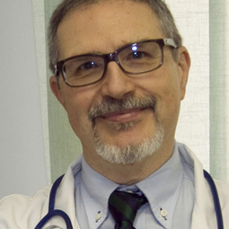 Allergie alimentari. Strategie per difendersi   OggiSalute - Giornale ...   Salute generico   Scoop.it