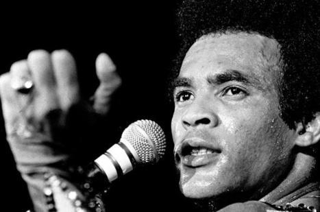 Le chanteur de Boney M est mort | Mais n'importe quoi ! | Scoop.it