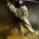 47 Ronin [2013] Filmi izle | HDKultFilmizle.com | Hd Film izle, 720p film izle, 1080p film izle | Hd film izle | Scoop.it