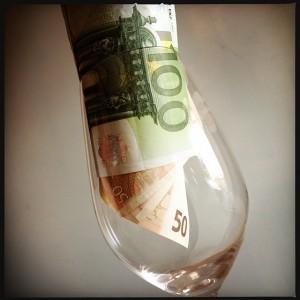 Les vins de terroir ne remplissent guère le tiroir caisse | Verres de Contact | Scoop.it