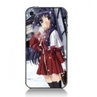 Kanon iPhone case | Apple iPhone and iPad news | Scoop.it