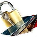 The Lowdown on SSL Certificates | Techclap | Scoop.it