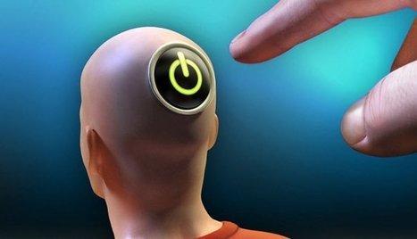 Attentats: pourquoi je ne partage plus mon émotion sur les réseaux sociaux | Coupures de presse | Scoop.it