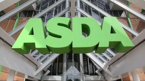 Asda workers win major step in equal pay claim battle - BBC News | Employment law | Scoop.it