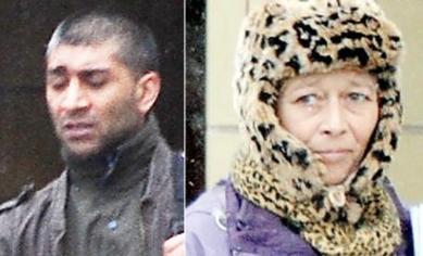 Boss of Burnley snooker hall (Mohammed Quadri) jailed over cannabis farming operation | Marijuana Seeds | Scoop.it