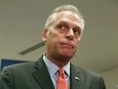 McAuliffe Worries Virginians 'Buy Guns Through Mail Order' to Avoid Background Checks | Restore America | Scoop.it
