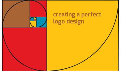 Creating the perfect logo design   Identity Design   Scoop.it