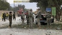 Afghaanse tiener steekt soldaat VS dood | verzorgingsstaat4 | Scoop.it