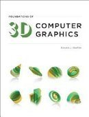 Foundations of 3D Computer Graphics - Free eBook Share | mn | Scoop.it