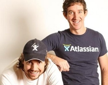 """Managing people - What Atlassian did when they realised they'd hired an """"arsehole"""" 