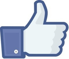 Facebook Contest - The BIG Update - Malhar Barai | Quick Social Media | Scoop.it