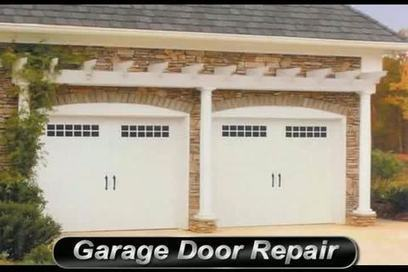 Garage Door Repair Encino Music Video by Garage Door Repair Encino on Myspace | Garage Door Repair Encino | Scoop.it