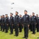 México presenta la Gendarmería: nuevo cuerpo policial | Mundo Criminal | Scoop.it