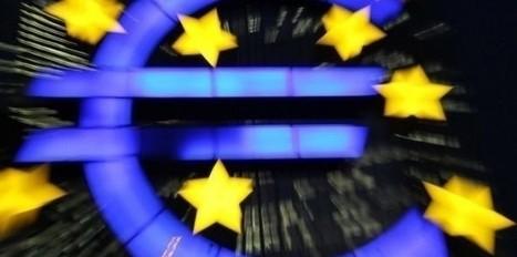 EN DIRECT. La crise dans la zone euro minute par minute | Econopoli | Scoop.it