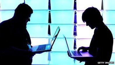 Tech firms seek surveillance reform | Trade unions and social activism | Scoop.it