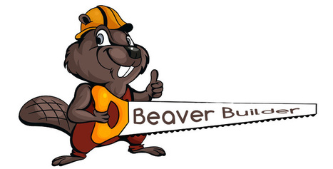 Beaver Builder, LE constructeur de page WordPress incontournable | WordPress France | Scoop.it