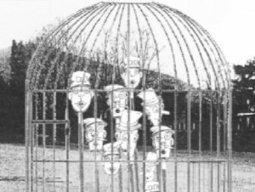 Jardin des sons de Pélussin   DESARTSONNANTS - CRÉATION SONORE ET ENVIRONNEMENT - ENVIRONMENTAL SOUND ART - PAYSAGES ET ECOLOGIE SONORE   Scoop.it