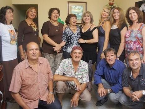 Brazilian Woman Names All Her 15 Children Walter | Strange days indeed... | Scoop.it