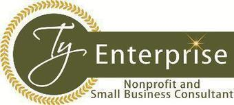 Nonprofit Basics Boot Camp Teleclass- Sept 2013 Thursday Night Sessions   Nonprofit and Business Management   Scoop.it