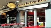Le Grenier à Pain lance le déploiement en franchise de Casser la ... - Franchise Magazine | Pains, Beurre & Chocolat | Scoop.it