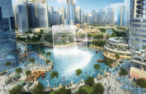 DSK Dream City - 3 BHK Lifestyle Residence in Pune | D S Kulkarni | Scoop.it