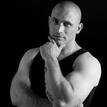 The Addictions Academy announces new staff and new classes! A big welcome to Boris Schaak, A famous celeb trainer and sober coach! - Cali Estes - The Addictions Coach ™ | Recovery Coach | Scoop.it
