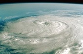 Hurricane Sandy Tops CoreLogic Natural Hazard Risk Summary | Mortgage News | Daily National and State Headlines | Natural Disasters in the United States | Scoop.it