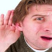 10 Reasons You Don't Sound Like a Leader | Learning. Education. Know the difference. | Scoop.it