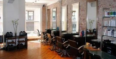 Special Valentine's Day Packages at GC Salon and Spa | New York City News | Scoop.it