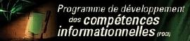 Développer ses compétences informationnelles | compétences informationnelles | Scoop.it