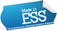MADE IN ESS | ESS et Education Populaire | Scoop.it