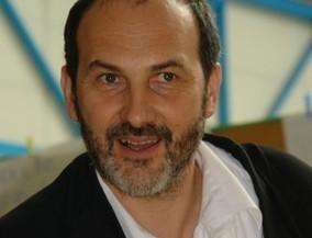 Paul Ariès : « Le consommateur de voyages est un consommateur de clichés » | TOURISME Responsable et Durable | Scoop.it