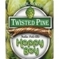 Hoppy Boy by Twisted Pine Brewing Company | social | Scoop.it