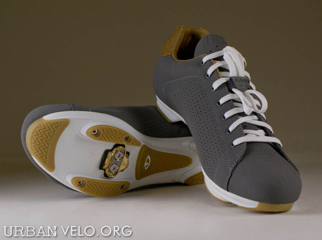 Giro Republic Shoe Review | Sports Activities | Scoop.it
