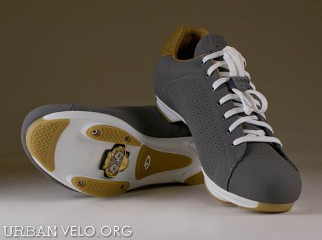Giro Republic Shoe Review | mixed bag | Scoop.it