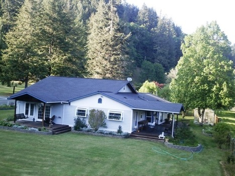 35240 McKenzie view drive, Eugene, OR 97401, USA | Team Thayer at  Key Realty Group Inc. | Scoop.it