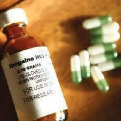 Ibogaine Sanctuary | Ibogaine Treatment | Scoop.it