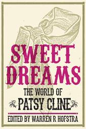 Sweet Dreams: The World of Patsy Cline - PopMatters | Music | Scoop.it