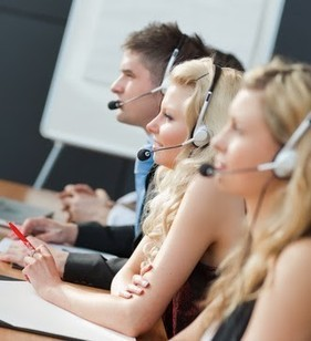 BYOD in Call Centers: Innovation or DIsaster? | Daily Magazine | Scoop.it