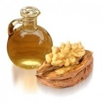 El ácido alfa-linolénico de origen vegetal también disminuye el riesgo de enfermedades cardiovasculares | All About Food | Scoop.it