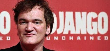 Quentin Tarantino : le réalisateur à l'honneur au 5e Festival Lumière ... - Reviewer | Jumel fait son cinéma ! | Scoop.it